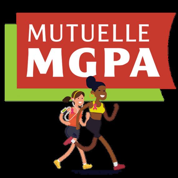 La Mutuelle MGPA - C'est ensemble que nous y arriverons !