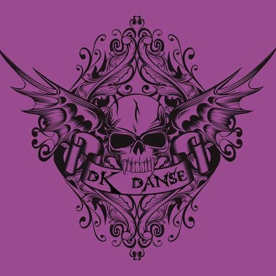 DK'Danseuses