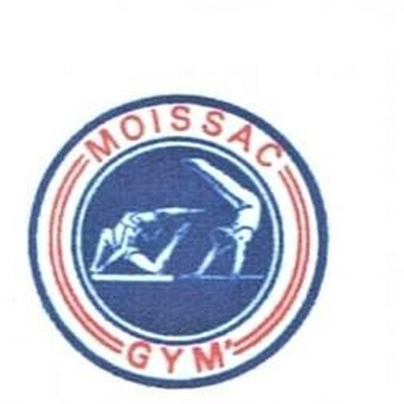 Moissac GYM