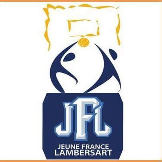 La JFL organise une collecte pour la Ligue contre le cancer (Octobre Rose)