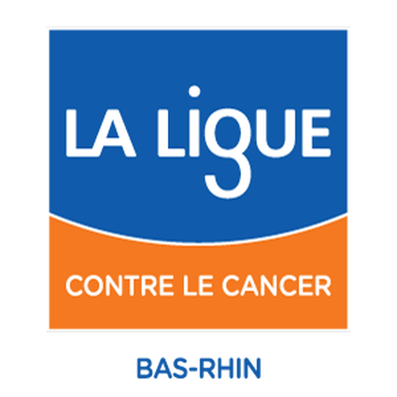 LIGUE CONTRE LE CANCER