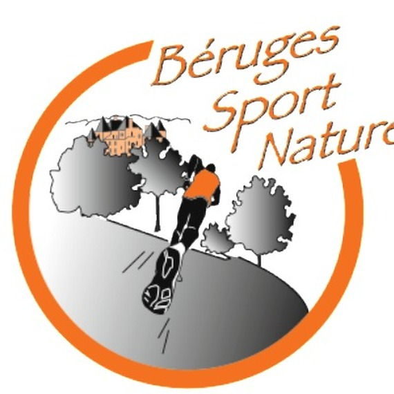BERUGES SPORT NATURE