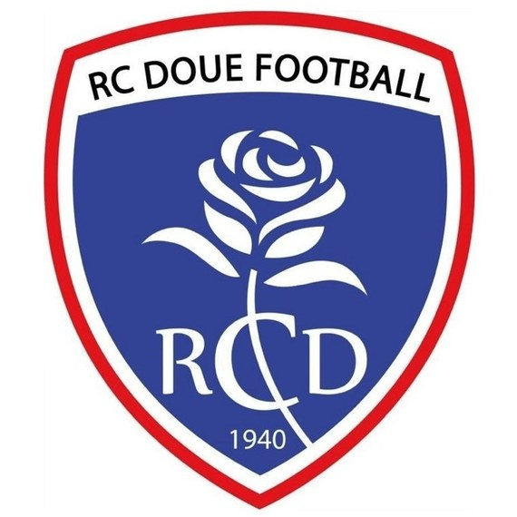 RCD Football Vétérans