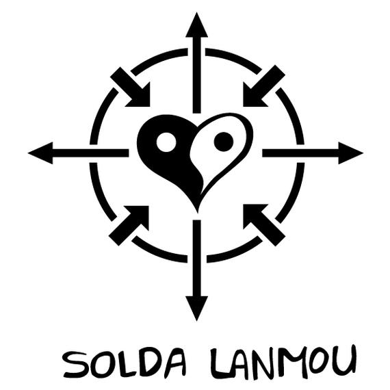 Solda Lanmou