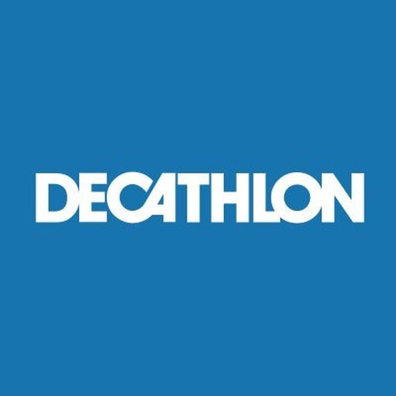 La Team Decathlon