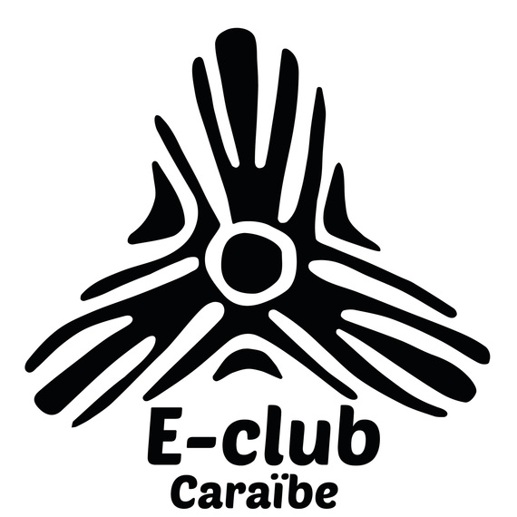 e club caraibe / AXA Atout Cœur