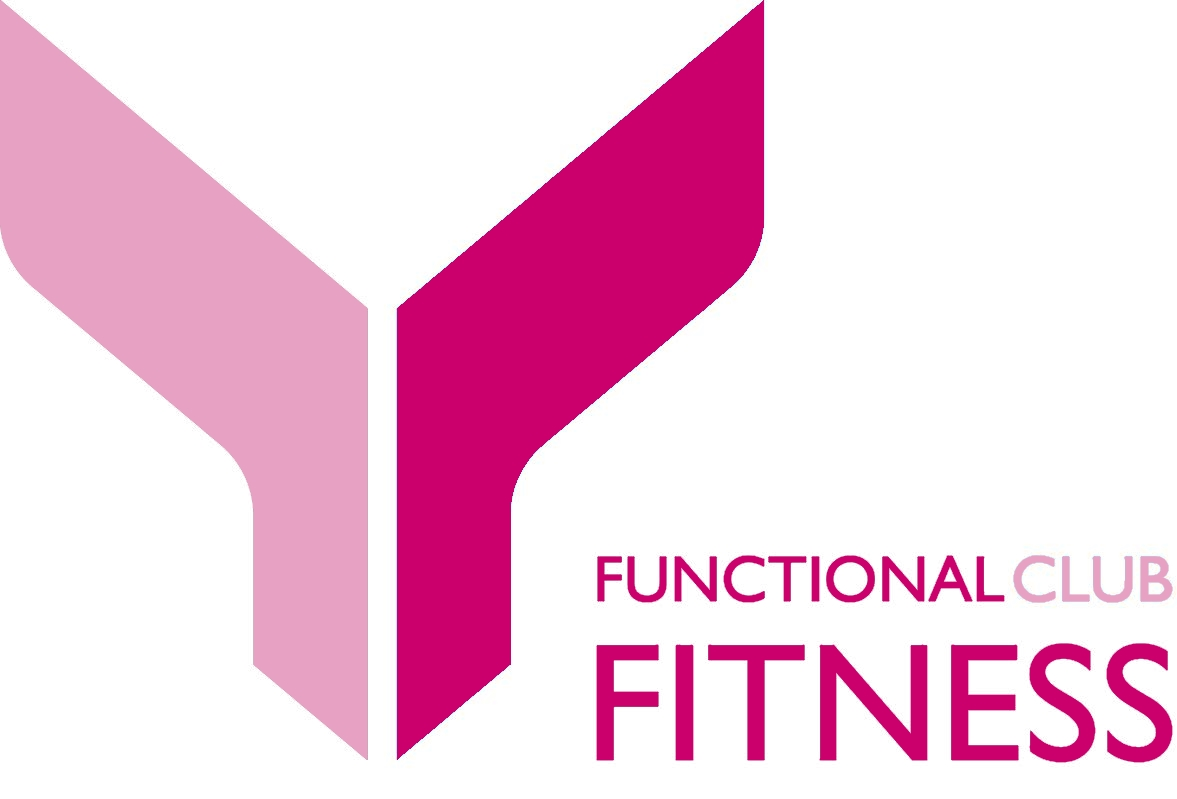 Pink Functional Fitness Club