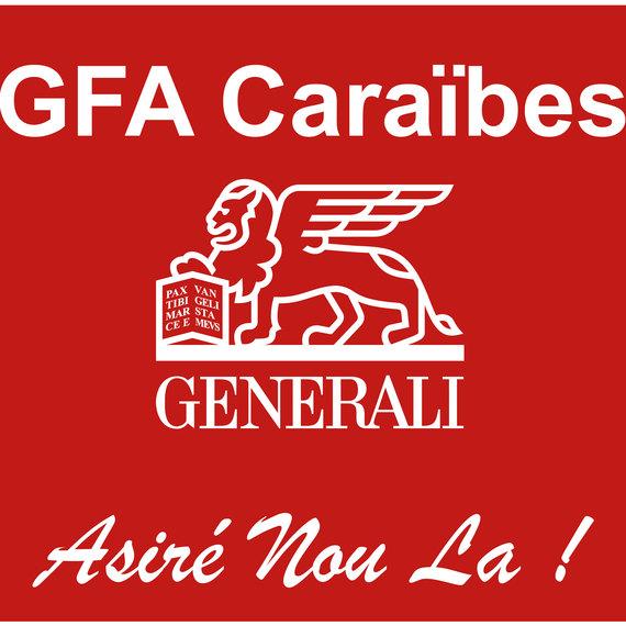 GFA Caraïbes