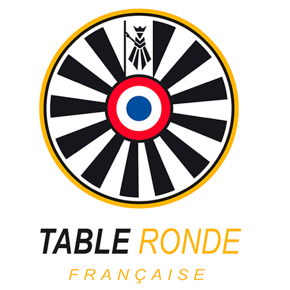 Table Ronde Francaise