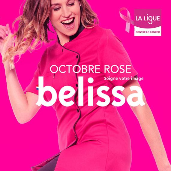 Belissa Rose