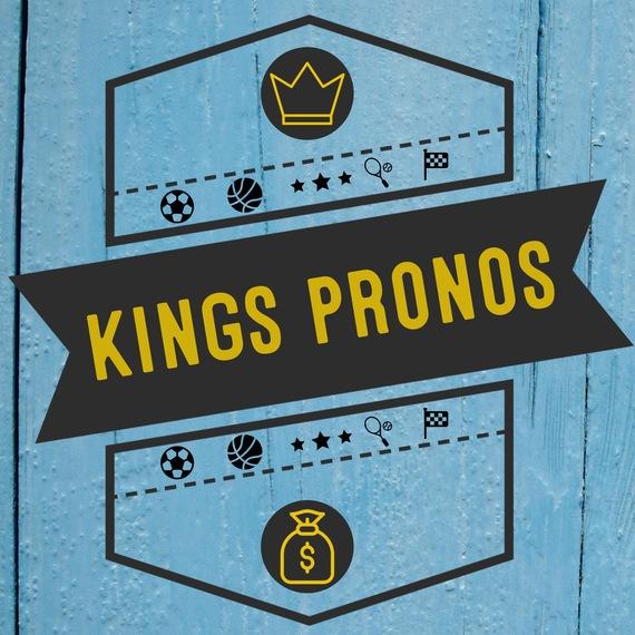 Collecte Kings Pronos
