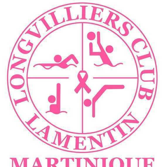 LONGVILLIERS CLUB 2