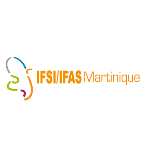 IFSI/ IFAS Martinique