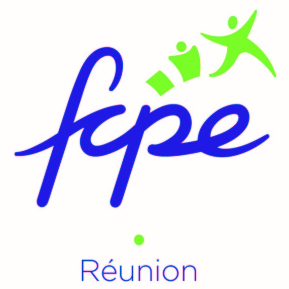 FCPE Reunion Parent/Enfant Ensemble