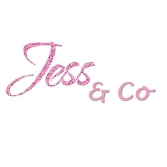 Jess & Co