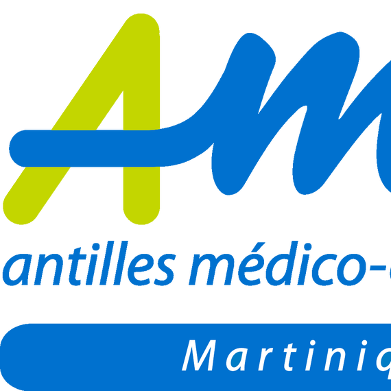 Antilles Médico Chirurgical Martinique
