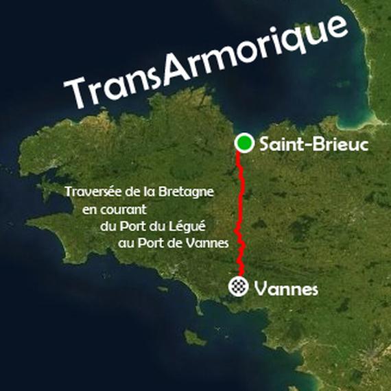 TransArmorique