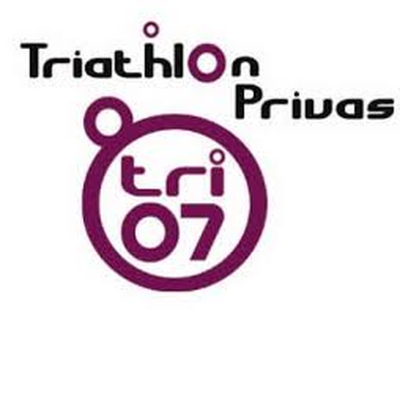 Tri07 Privas Triathlon