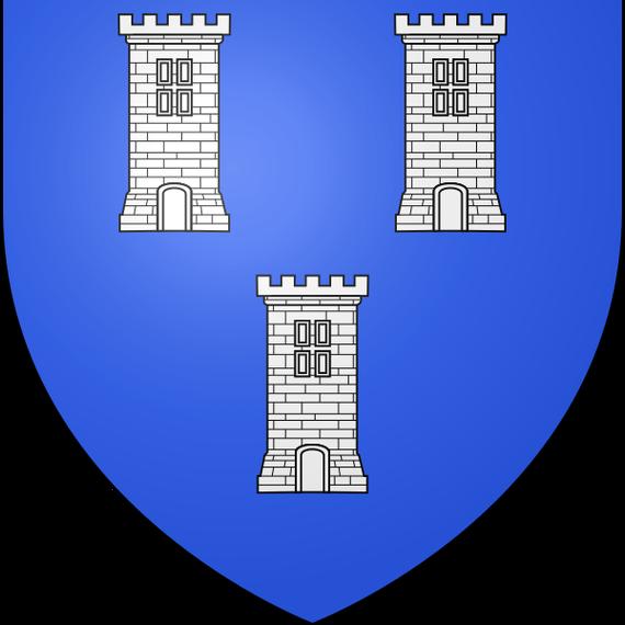 Municipalité d'Arnac Pompadour
