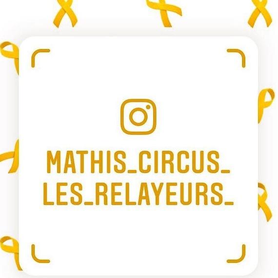 MATHIS CIRCUS