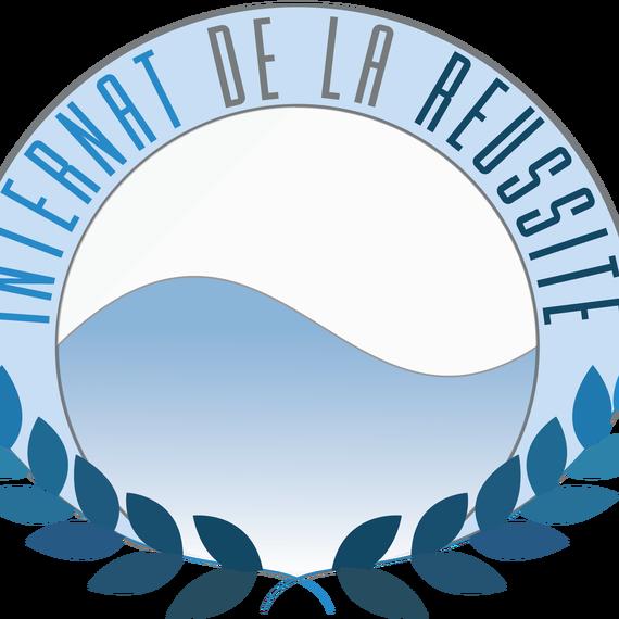 INTERNAT DE LA REUSSITE CONDORCET