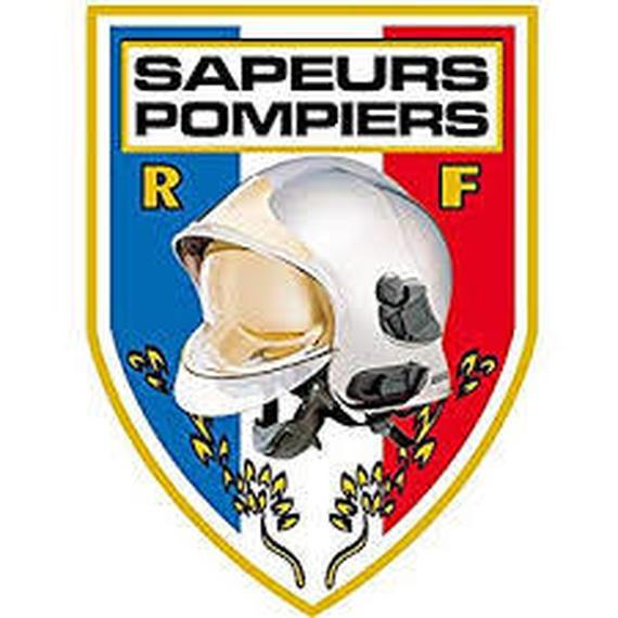 Sapeurs-Pompiers de Gandiere