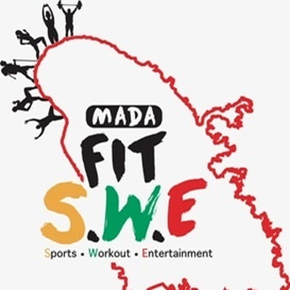 Mada Fit S.W.E