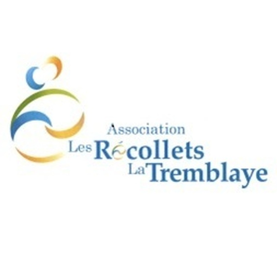 ASSOCIATION LES RECOLLETS LA TREMBLAYE