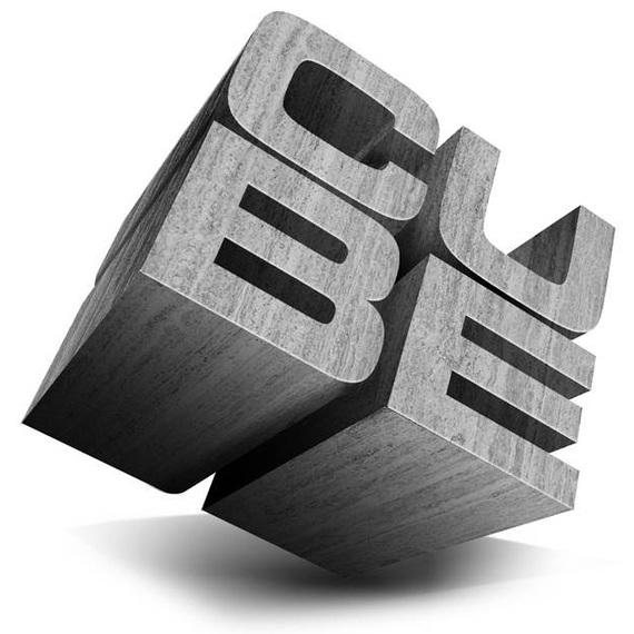 Les Cubistes