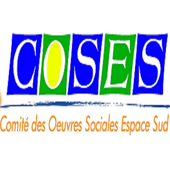 COS ESPACE SUD