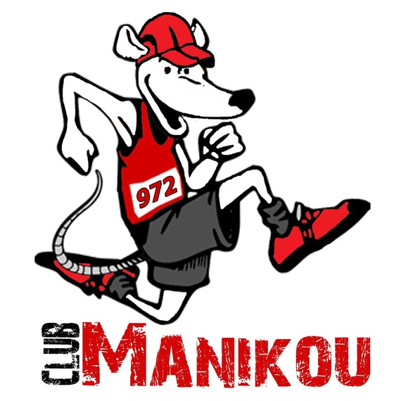 CLUB MANIKOU ORGANISATIONS