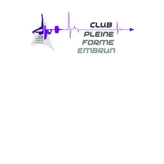 CLUB PLEINE FORME EMBRUN