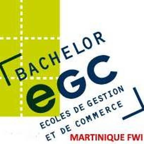 EGC Martinique POUR LA VIE !!