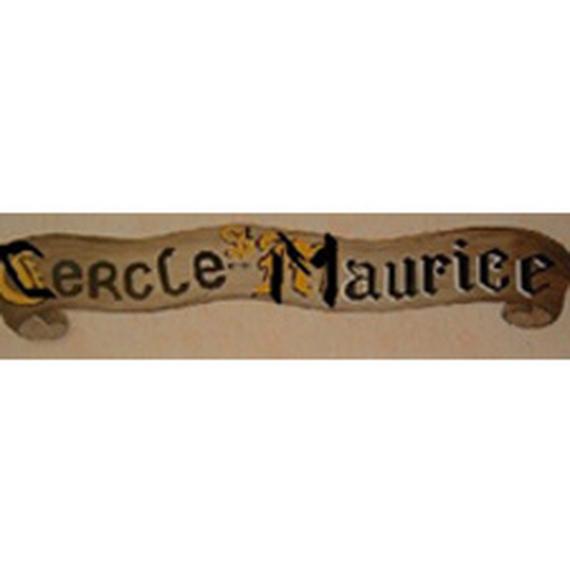 Cercle Saint Maurice