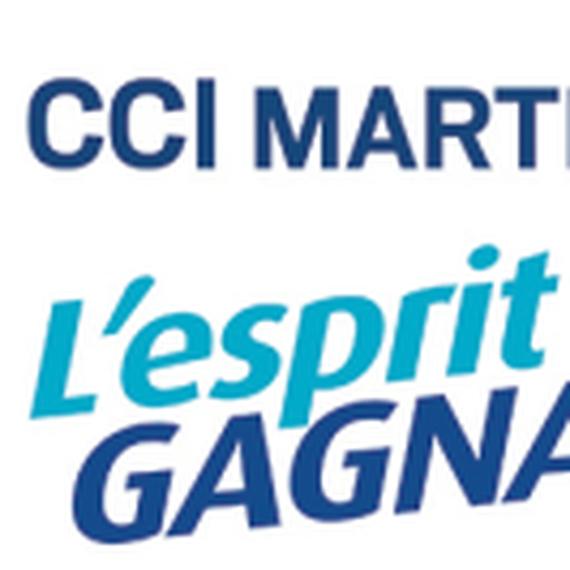 CCI Martinique L