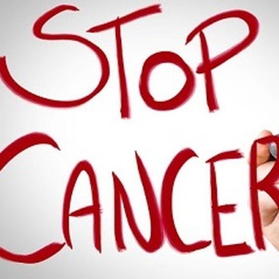 Pour que le cancer arrete de prendre nos proches