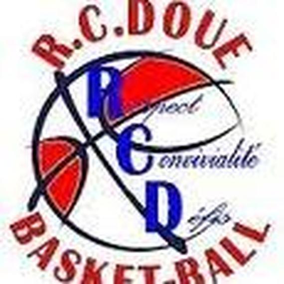 RCD Basket