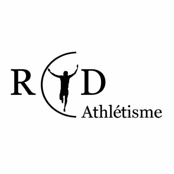 RCD ATHLÉTISME