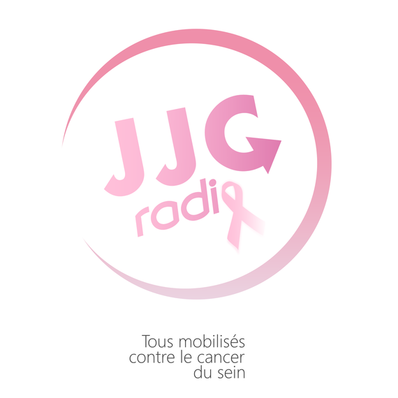 JJC RADIO - Soutien #OctobreRose