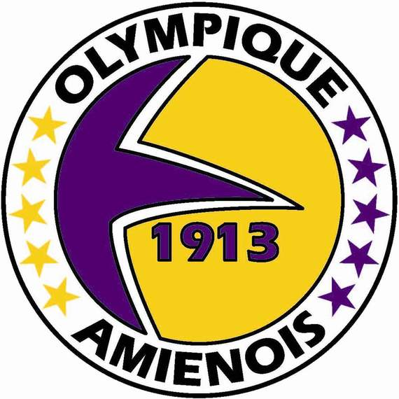 OLYMPIQUE AMIENOIS