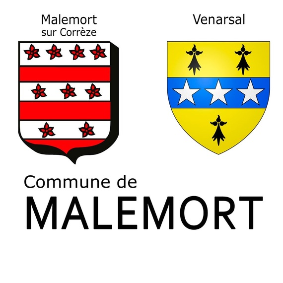 Commune de Malemort