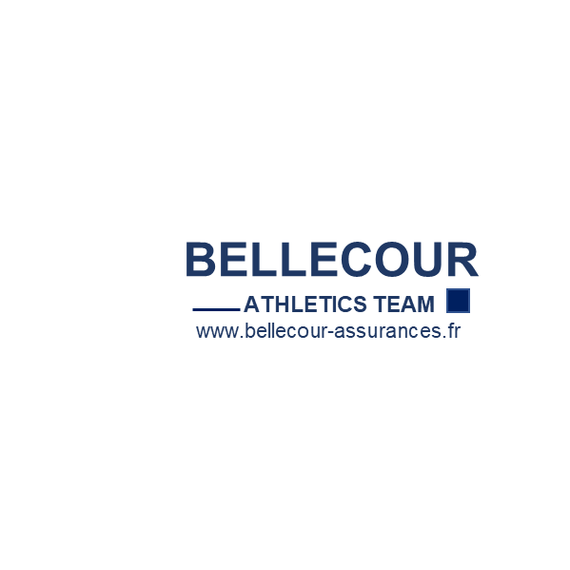 Athlétic team Bellecour