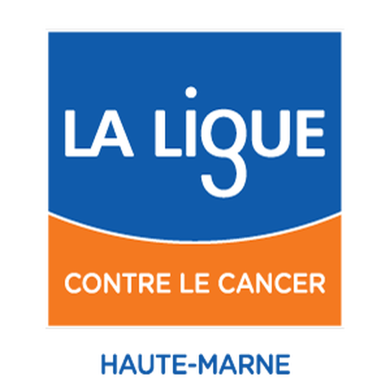 Ligue contre le cancer 52 - BBCCChalenge