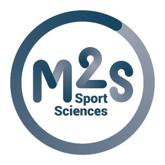 Laboratoire M2S