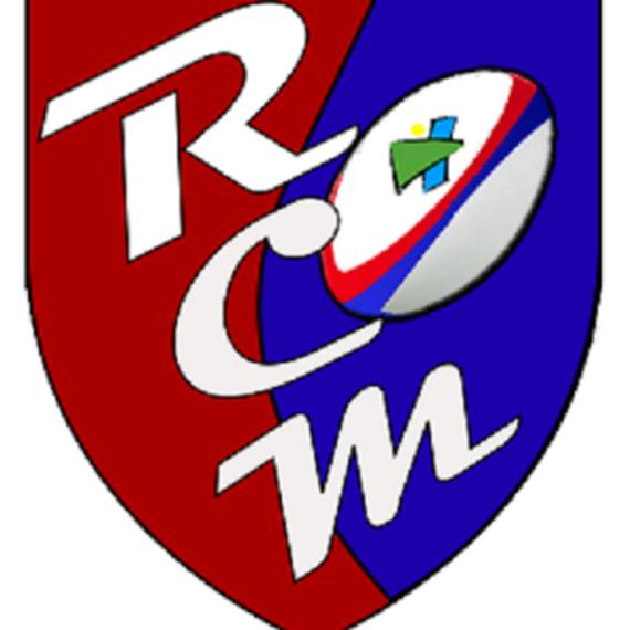 RUGBY CLUB MOTTERAIN