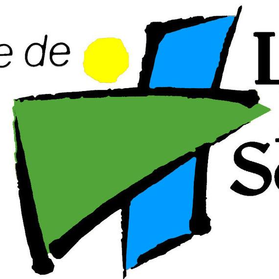 Ville de La Motte-Servolex & Co