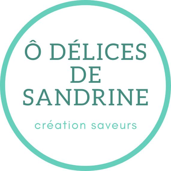O délices de Sandrine