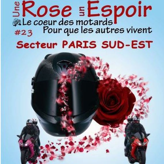 Une Rose Un Espoir PSE 2020