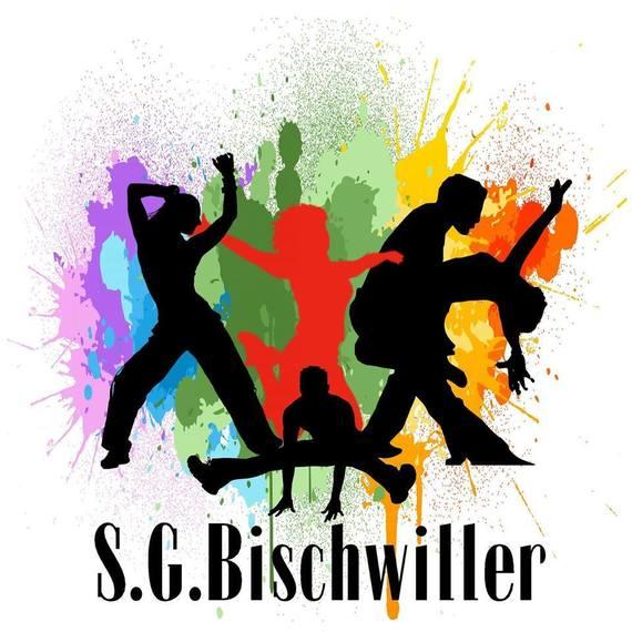 équipe SGB BISCHWILLER