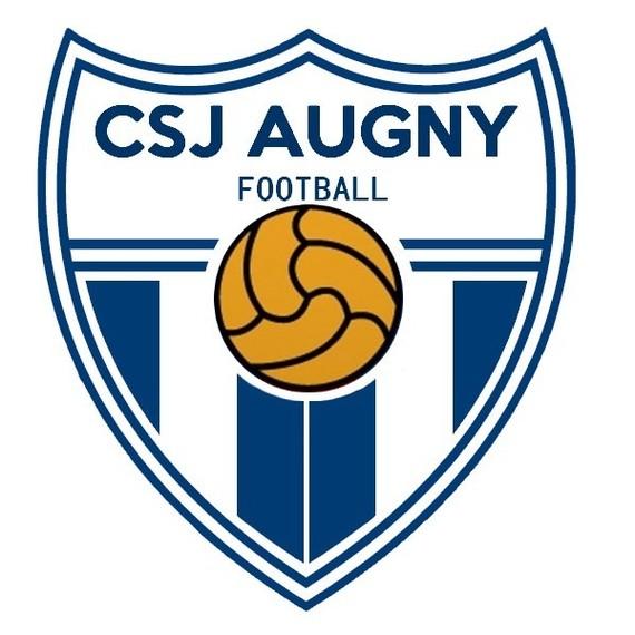 Hommage à Monsieur Fontaine, le CSJ AUGNY Football lutte contre le cancer .